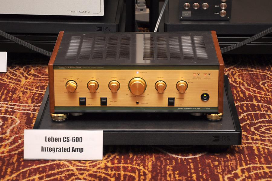 DSC_5505