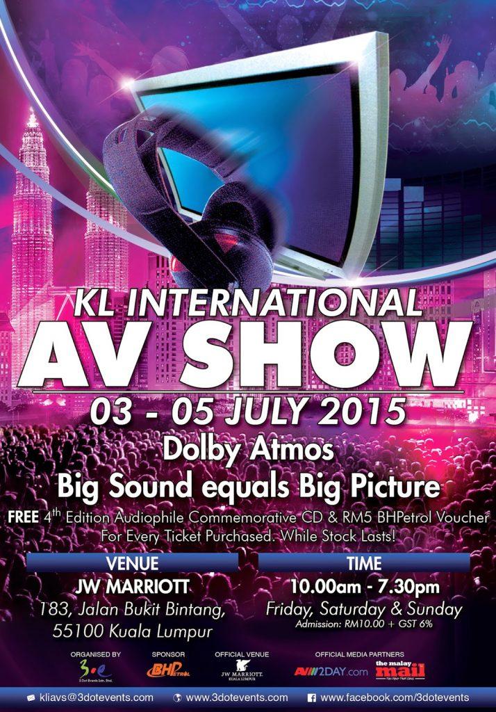 KLIAVS-2015 adv[1]